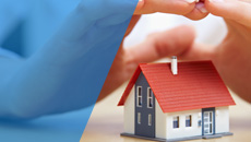 Home Insurance for Families