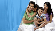 Protect Your Family with Iran Insurance